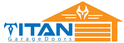 Titan Garage Doors Rockford